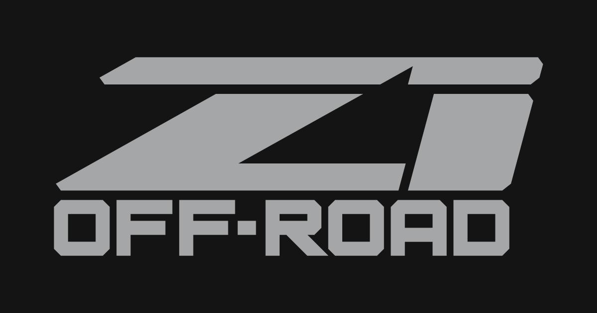 z1offroad.com
