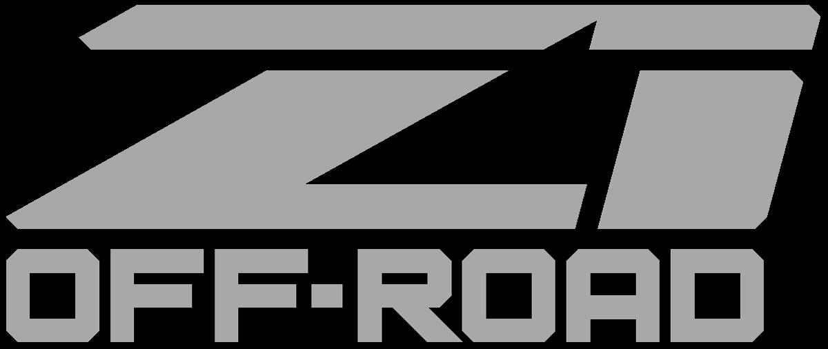 Z1 Motorsports Logo